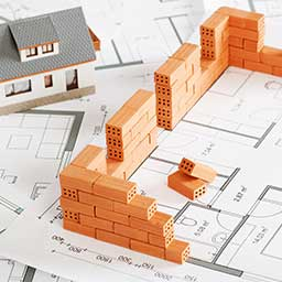 Od czego zacząć budowę domu? Praktyczny poradnik budowy w 2021 roku