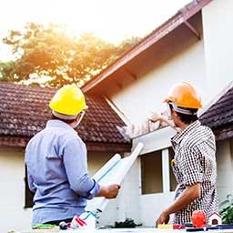 Jak wygląda odbiór domu i jakie dokumenty są potrzebne?