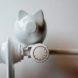 Czy ogrzewanie pompami ciepła się opłaca?