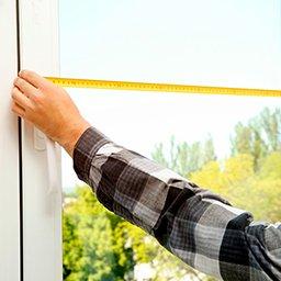 Okna na wymiar i stolarka na zamówienie – jak zamawiać okna?