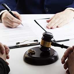 Rozwód a kredyt hipoteczny – jak się rozwieść, mając kredyt na dom lub mieszkanie?