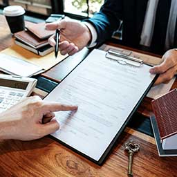 Kredyt hipoteczny krok po kroku – jak wziąć kredyt hipoteczny?