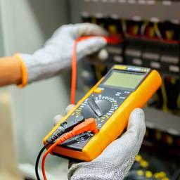Przegląd instalacji elektrycznej – czy jest obowiązkowy? Ile kosztują pomiary elektryczne?