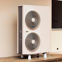 Pompa ciepła CWU – jak działa i jaką wybrać?