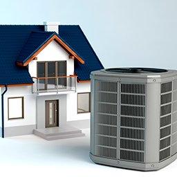 Pompy ciepła – schemat i zasada działania. Jak działa pompa?