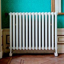 Pompa ciepła wysokotemperaturowa a tradycyjne grzejniki