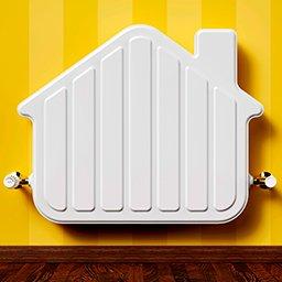 Pompy ciepła czy gaz – czym najlepiej ogrzać dom?