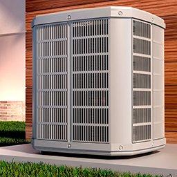 Powietrzna pompa ciepła - czy ogrzeje dom?