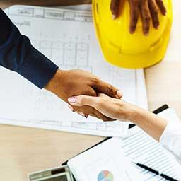 Pozwolenie na budowę – ile kosztuje i jak złożyć wniosek?