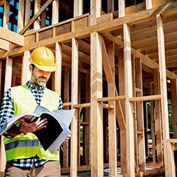 Producent domów drewnianych  – Castor Ostróda, Simple House i inni. Kogo wybrać?
