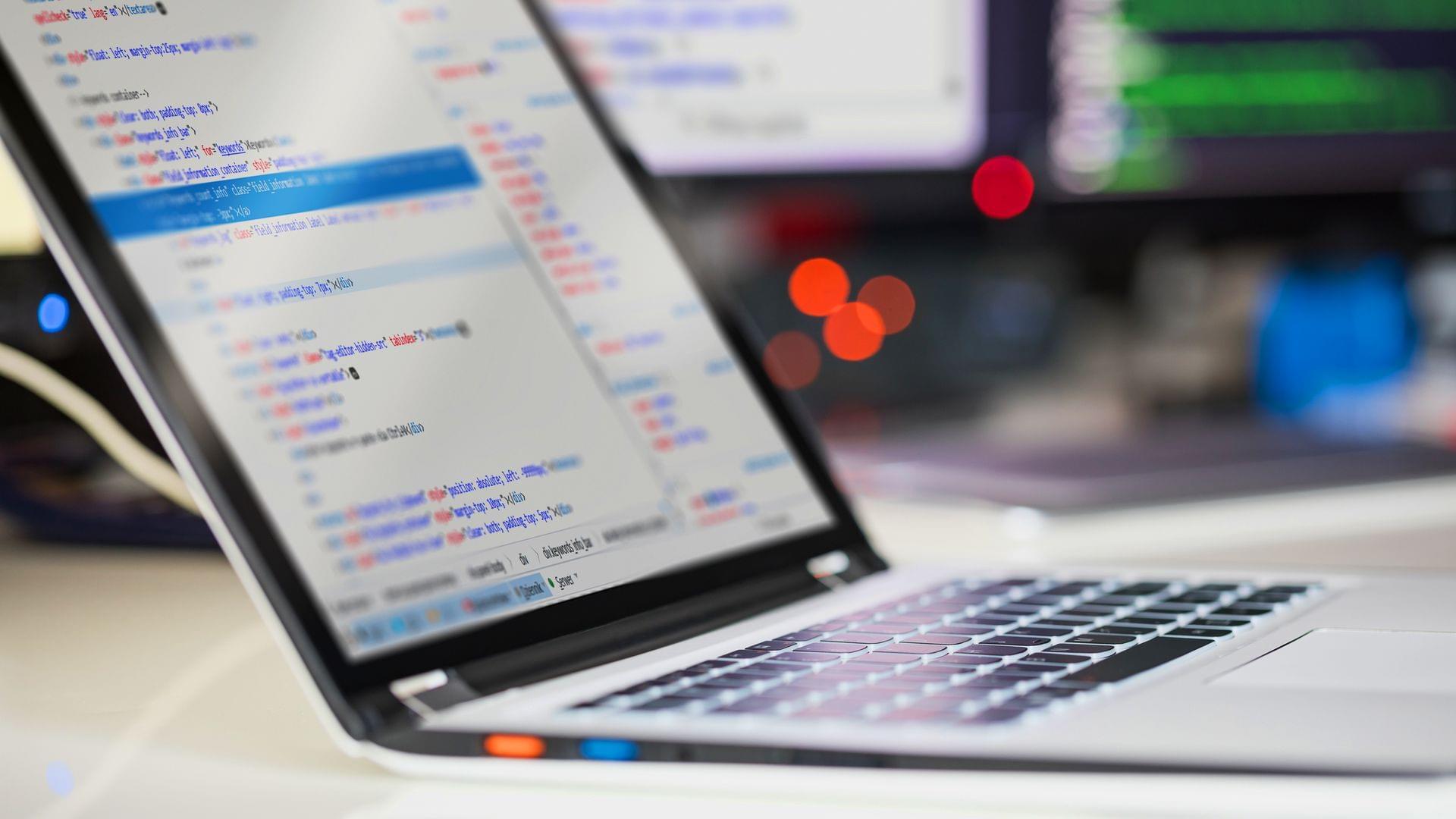 Programista Zawiercie - Najlepsi w 2020