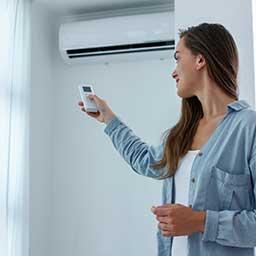 Klimatyzacja z oczyszczaczem powietrza – jak działa?