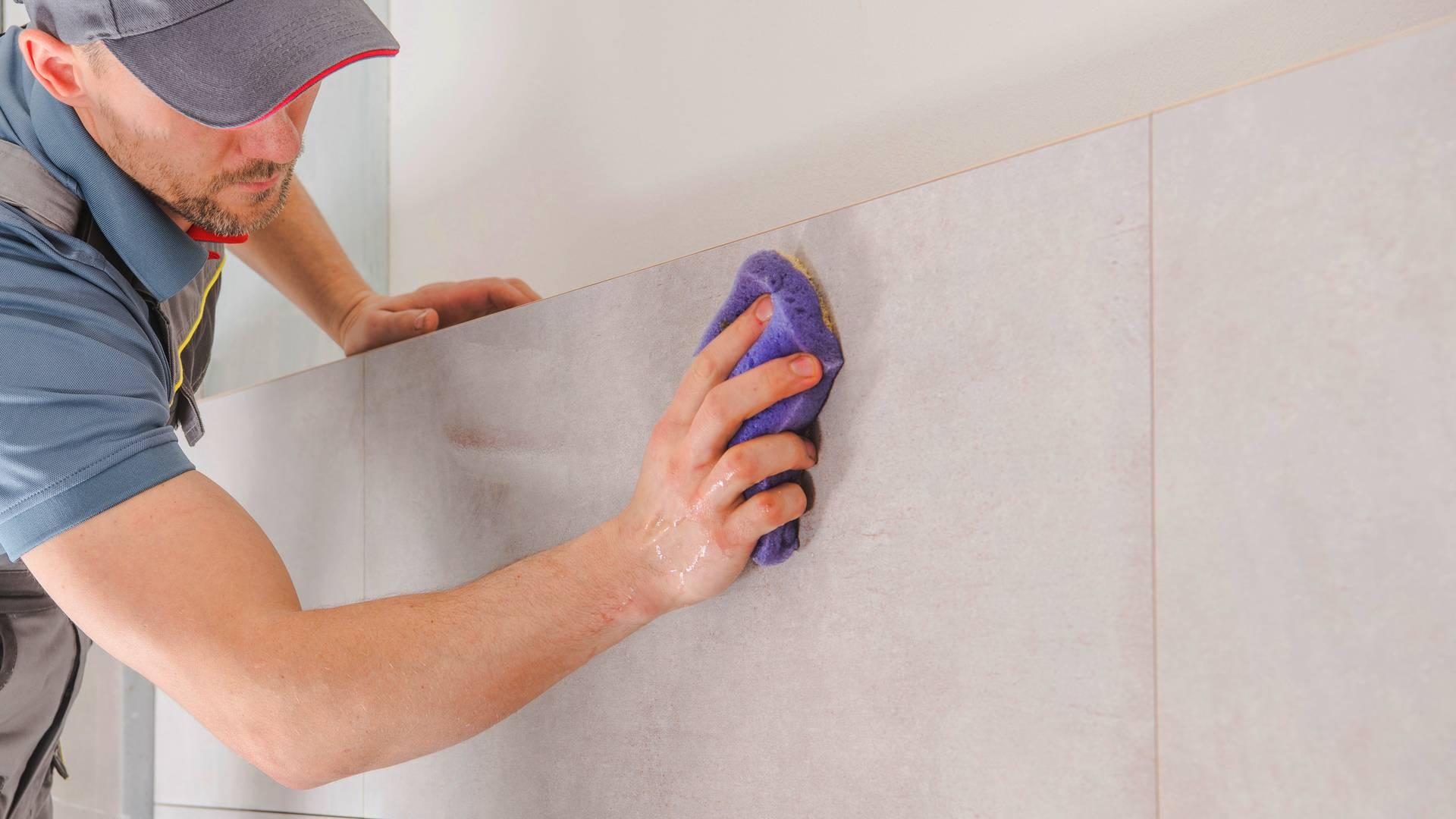 Remont łazienki Elbląg - Najlepsi w 2021