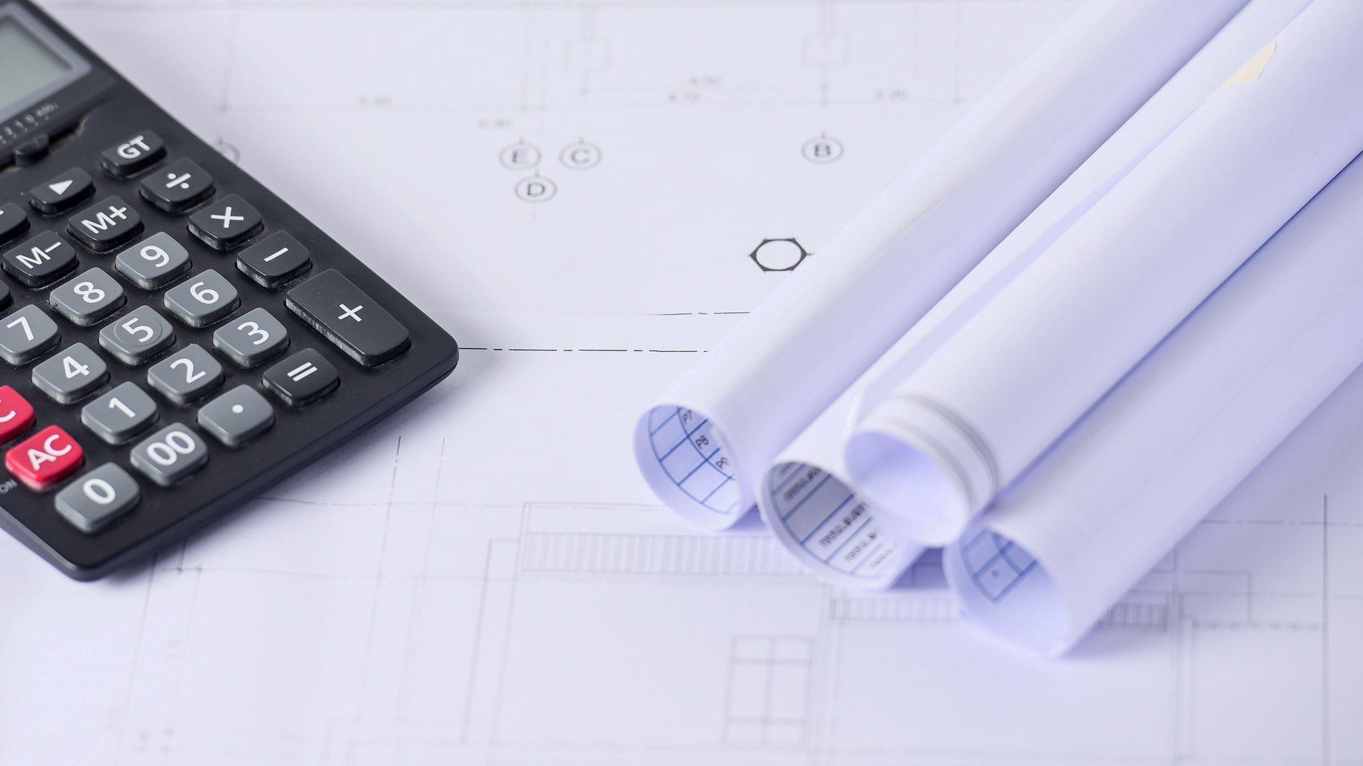 Rzeczoznawca budowlany Otwock - Najlepsi w 2021