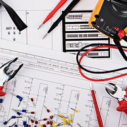Schemat instalacji elektrycznej – jak czytać projekty instalacji elektrycznych?