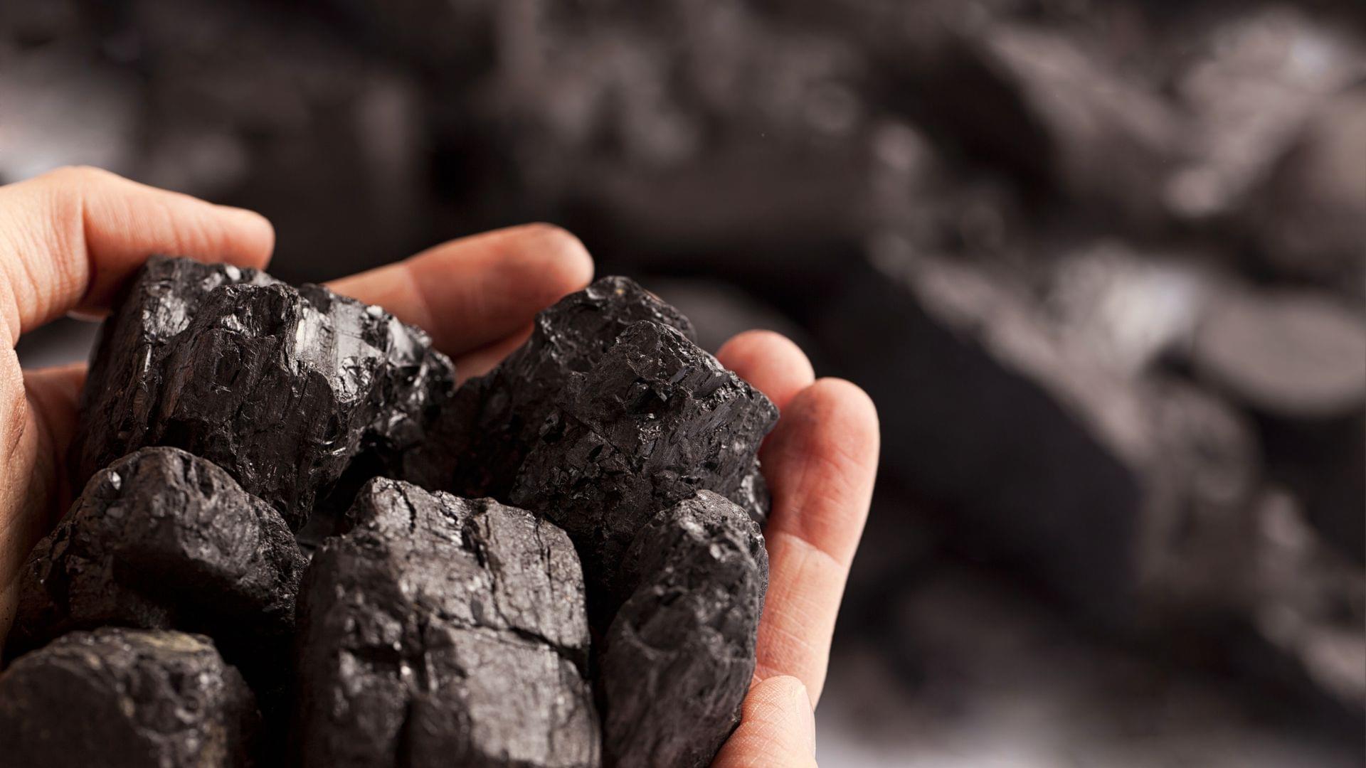 Skład węgla Radom - Najlepsi w 2020