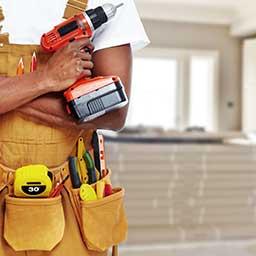 Ile kosztuje remont mieszkania? Kosztorys prac remontowych
