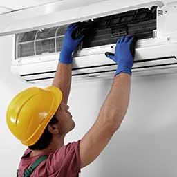 Cennik klimatyzacji domowej. Ile kosztuje klimatyzacja z montażem?