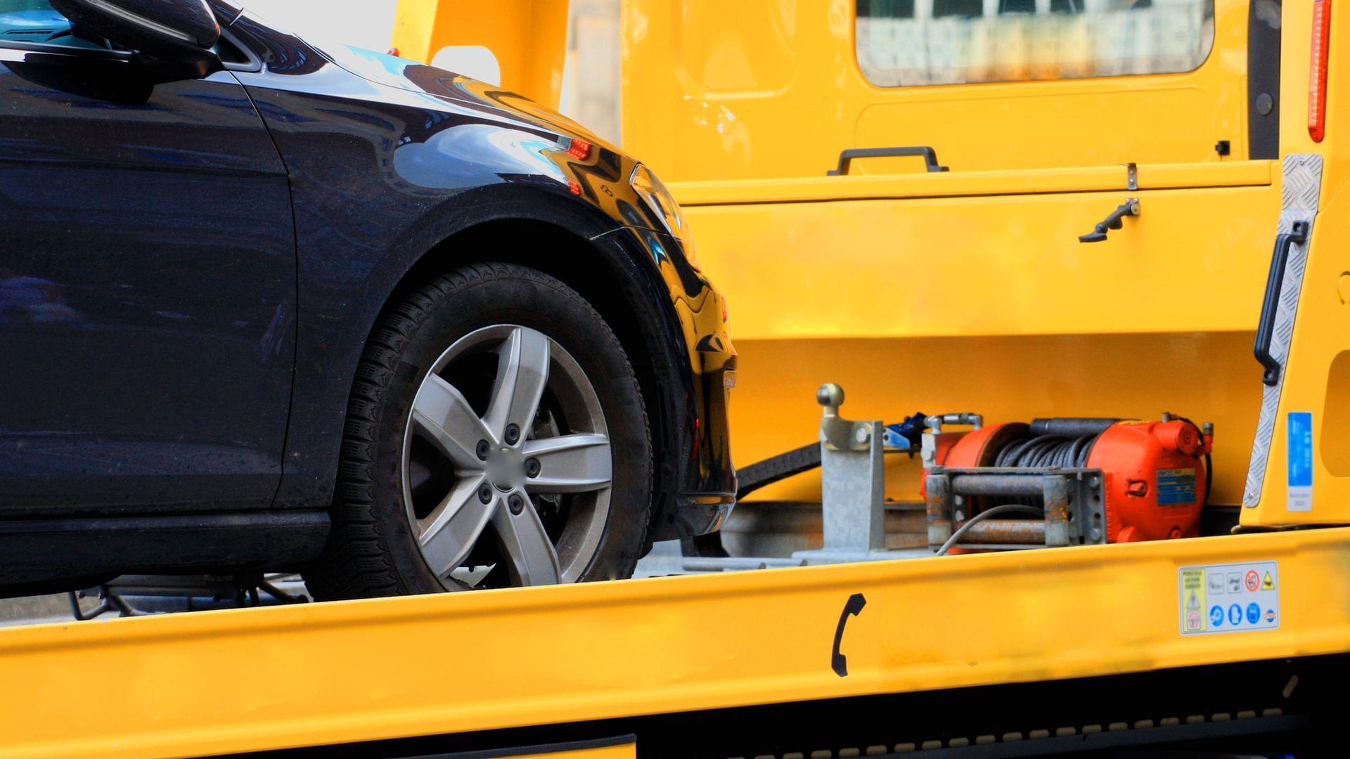 Transport Samochodów Maków Mazowiecki - Najlepsi w 2020