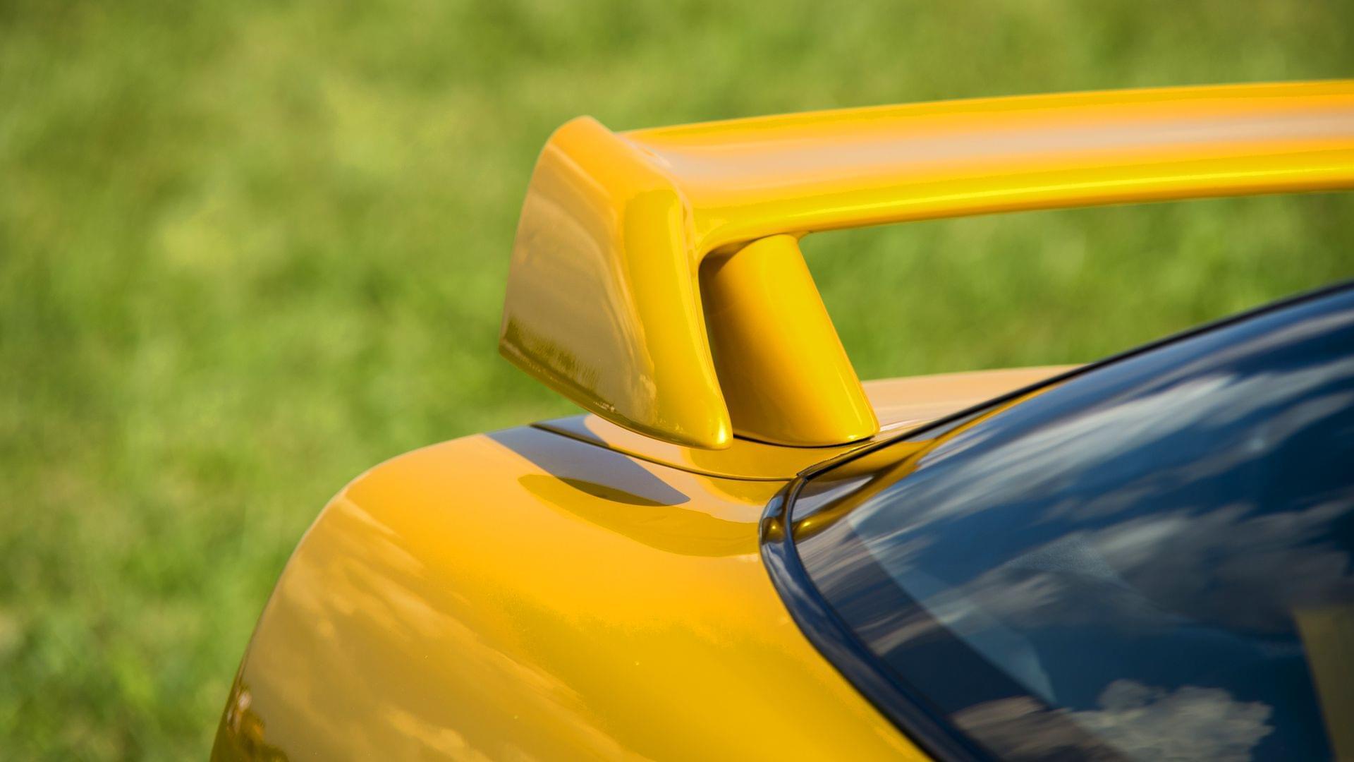 Tapicer Samochodowy Radzyń Podlaski - Najlepsi w 2021