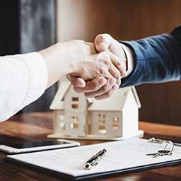 Refinansowanie kredytu hipotecznego – jak przenieść kredyt hipoteczny do innego banku?