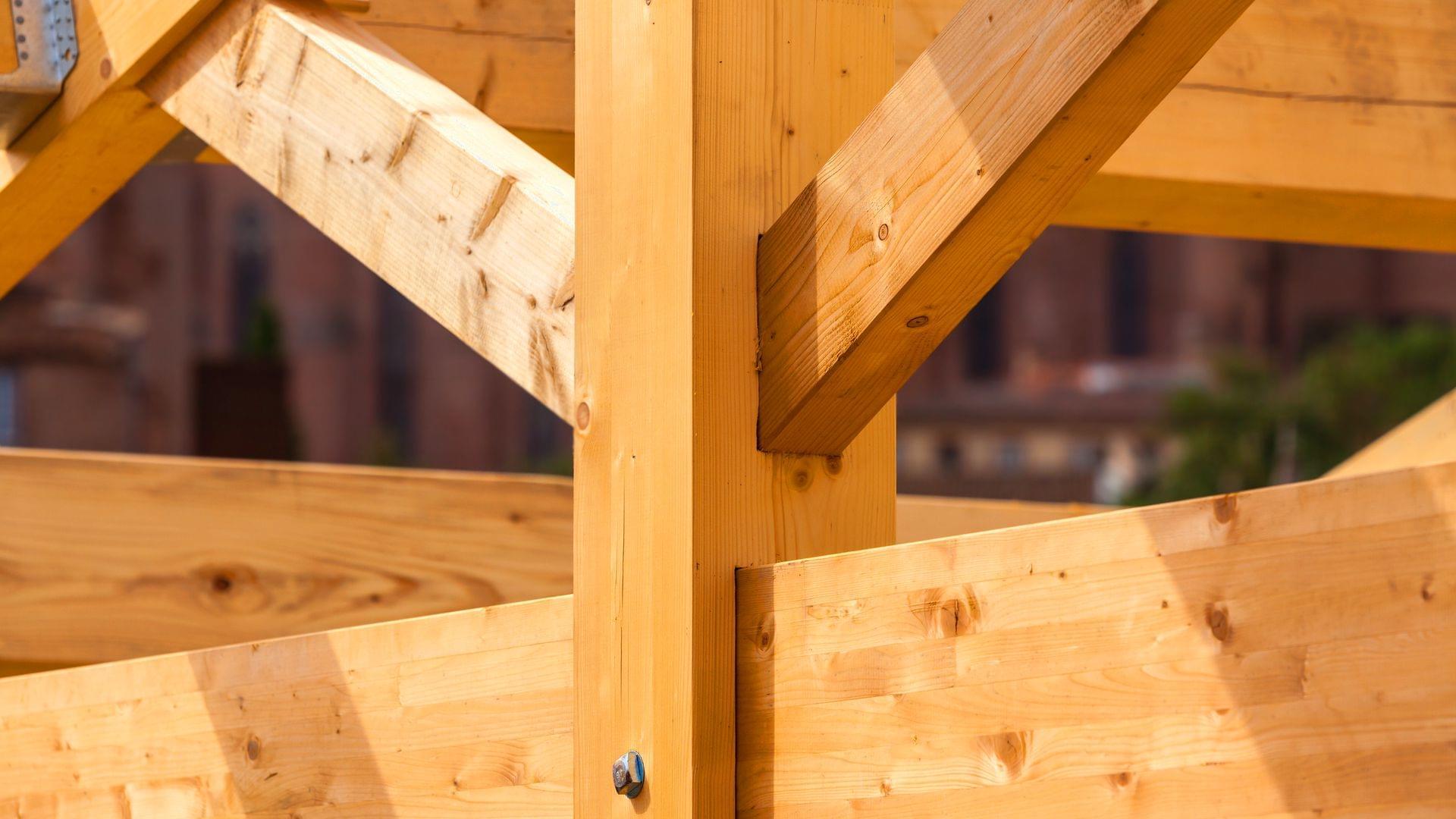 Tarcica budowlana Żyrardów - Najlepsi w 2021