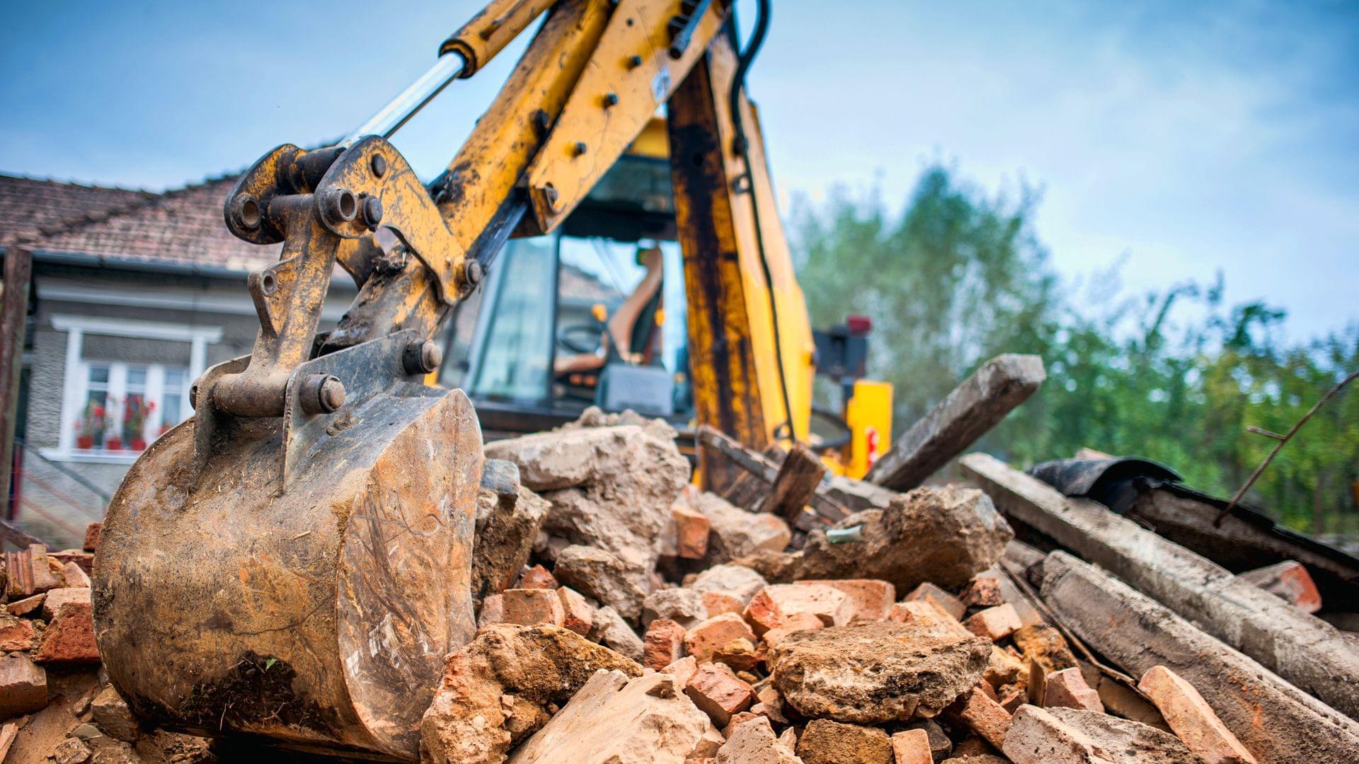 Wyburzenia Tarnów - Najlepsi w 2020
