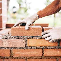 Zaprawa cementowa – proporcje, cena, zastosowanie