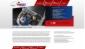 Profesionalna strona www dla twojej firmy, oferta