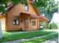 Domy z drewna, domy z bali, 2