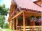 Domy z drewna, domy z bali, 3