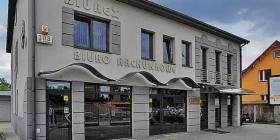 Pakiet Startowy Biurex dla Nowych Firm, Kielce, oferta
