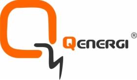 Usługi elektroenergetyczne, oferta