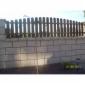 Ogrodzenia betonowe, Bielsk Podlaski, oferta
