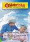 profesjonalna opieka nad starszymi i dziećmi, oferta
