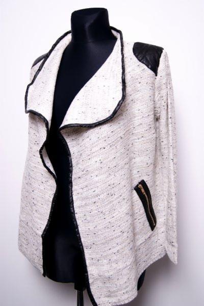 6a276130f2 Sprzedam Swetry