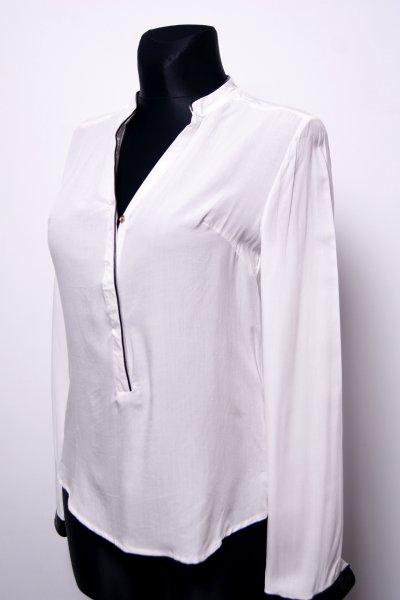 Sprzedam Bluzki w stylu marki Zara,(można małe ilości