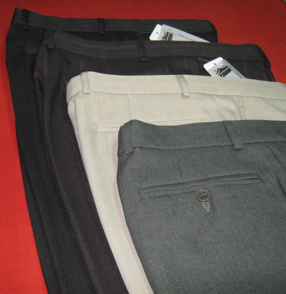 a5c644fd2097c spodnie wizytowe - Oferta nr 57884 - Oferteo.pl