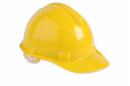 Nadzór kierownika budowy, oferta