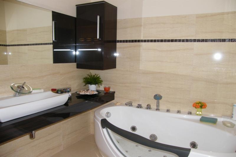 Remonty łazienek I Kuchni Oferta Nr75796 Oferteopl