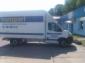 Transport-Przeprowadzka do UK ,Szkocja, Anglia,Walia,Niemiec,Holandia,Belgia, Katowice, 3
