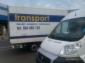Transport-Przeprowadzka do UK ,Szkocja, Anglia,Walia,Niemiec,Holandia,Belgia, Katowice, 2