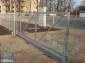 Ogrodzenia panelowe, panele ogrodzeniowe, ogrodzenia systemowe, siatkowe, bramy, furtki, 2