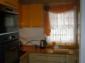 Meble i remonty kompleksowe pomieszczeń, 3