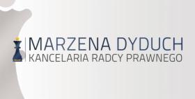 Randki - Dobczyce, wojewodztwo maopolskie - paolobeltramini.com