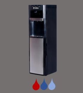 Mirage dystrybutor do wody filtrowanej, Słupsk, oferta