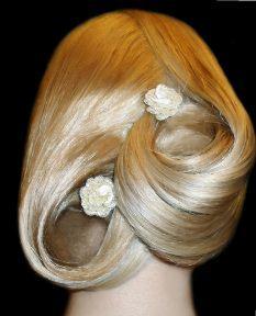 Przedłużanie Włosów Fryzury ślubne Metamorfozy Oferta