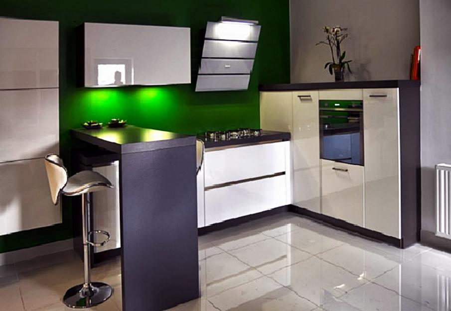 meble na wymiar kuchnie na zam243wienie zielona g243ra
