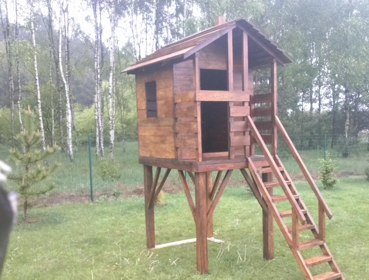 Meble Ogrodowe Donice Wiatraki Studnie Drewniane Drewutnie
