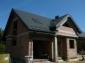 Budowa i remonty dachów, 2
